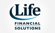 Life Financial Solutions