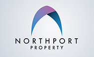 Northport Property