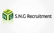 SNG Recruitment