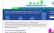 webuyanyhome.co.uk