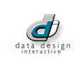 Data Digital Interactive