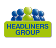 Headliners Group